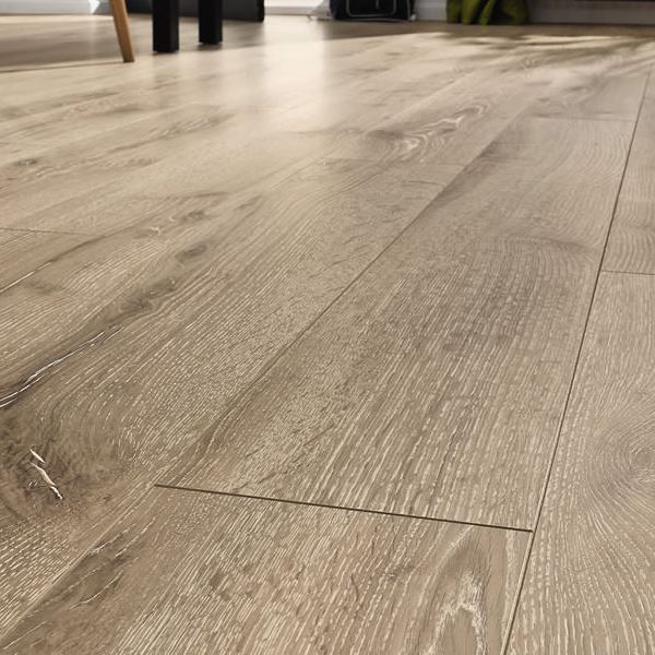 Laminat Haro 526672 Oak Nevara