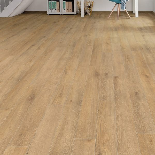 Laminat Haro 535265 Oak Veneto Nature