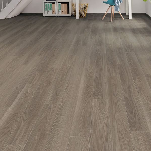 Laminat Haro 535368 Oak Antik Gray