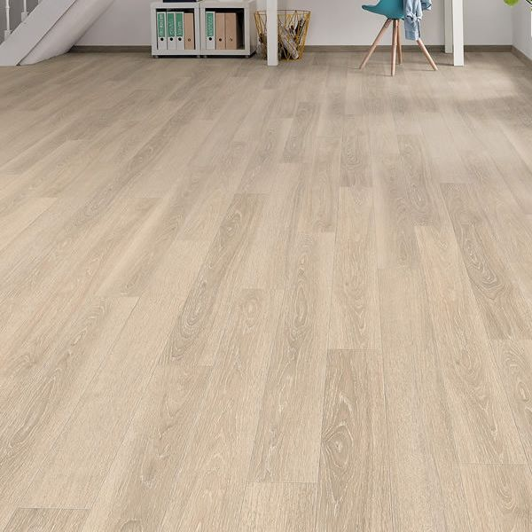 Laminat Haro 535371 Oak White