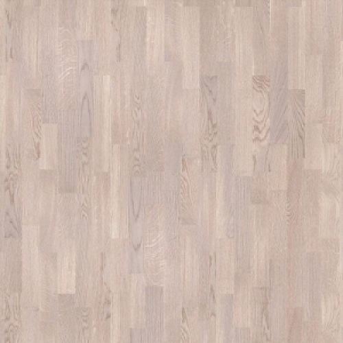 Трислоен паркет Tarkett Oak Cream